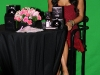 kim-kardashian-kim-kardashian-fragrance-launch-at-sephora-in-miami-18