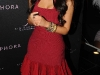 kim-kardashian-kim-kardashian-fragrance-launch-at-sephora-in-miami-19