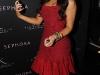 kim-kardashian-kim-kardashian-fragrance-launch-at-sephora-in-miami-20