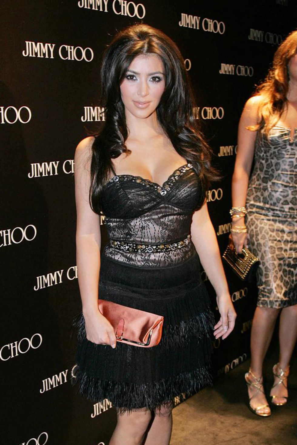 kim-kardashian-launch-of-jimmy-choo-boutique-in-sydney-01