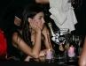 kim-kardashian-launch-of-jimmy-choo-boutique-in-sydney-02