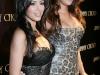 kim-kardashian-launch-of-jimmy-choo-boutique-in-sydney-06