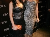 kim-kardashian-launch-of-jimmy-choo-boutique-in-sydney-10