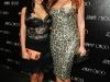 kim-kardashian-launch-of-jimmy-choo-boutique-in-sydney-11