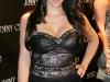 kim-kardashian-launch-of-jimmy-choo-boutique-in-sydney-14