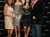kim-kardashian-launch-of-jimmy-choo-boutique-in-sydney-15