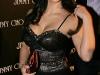 kim-kardashian-launch-of-jimmy-choo-boutique-in-sydney-17