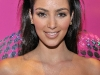 kim-kardashian-launch-party-of-heatherettes-new-make-up-line-12