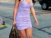 kim-kardashian-leggy-and-cleavagy-on-the-set-of-entourage-04