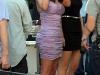 kim-kardashian-leggy-and-cleavagy-on-the-set-of-entourage-11