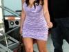 kim-kardashian-leggy-and-cleavagy-on-the-set-of-entourage-16