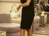 kim-kardashian-leggy-at-a-shoe-store-in-sydney-03