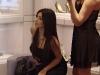 kim-kardashian-leggy-at-a-shoe-store-in-sydney-08