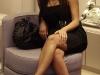 kim-kardashian-leggy-at-a-shoe-store-in-sydney-09