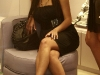 kim-kardashian-leggy-at-a-shoe-store-in-sydney-10