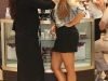 kim-kardashian-leggy-candids-at-anastasia-salon-in-beverly-hills-02
