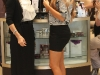 kim-kardashian-leggy-candids-at-anastasia-salon-in-beverly-hills-03