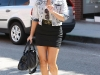 kim-kardashian-leggy-candids-at-anastasia-salon-in-beverly-hills-05