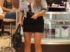kim-kardashian-leggy-candids-at-anastasia-salon-in-beverly-hills-06