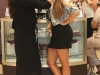kim-kardashian-leggy-candids-at-anastasia-salon-in-beverly-hills-07