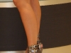 kim-kardashian-leggy-candids-at-anastasia-salon-in-beverly-hills-09