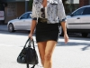 kim-kardashian-leggy-candids-at-anastasia-salon-in-beverly-hills-13