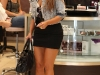 kim-kardashian-leggy-candids-at-anastasia-salon-in-beverly-hills-14