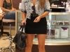 kim-kardashian-leggy-candids-at-anastasia-salon-in-beverly-hills-15