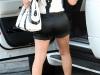 kim-kardashian-leggy-candids-at-traffic-store-in-beverly-hills-02