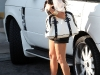 kim-kardashian-leggy-candids-at-traffic-store-in-beverly-hills-05