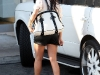 kim-kardashian-leggy-candids-at-traffic-store-in-beverly-hills-06