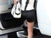 kim-kardashian-leggy-candids-at-traffic-store-in-beverly-hills-10