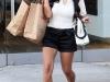 kim-kardashian-leggy-candids-at-traffic-store-in-beverly-hills-13