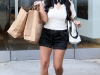 kim-kardashian-leggy-candids-at-traffic-store-in-beverly-hills-16