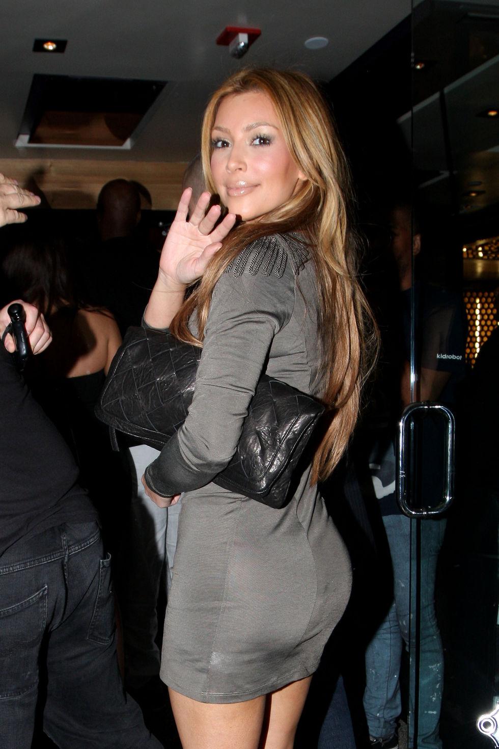kim-kardashian-leggy-candids-in-hollywood-01