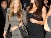 kim-kardashian-leggy-candids-in-hollywood-02
