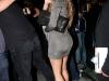 kim-kardashian-leggy-candids-in-hollywood-04
