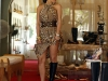 kim-kardashian-leggy-candids-in-los-angeles-06