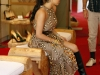 kim-kardashian-leggy-candids-in-los-angeles-09