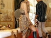 kim-kardashian-leggy-candids-in-los-angeles-12