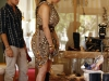 kim-kardashian-leggy-candids-in-los-angeles-13