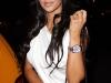 kim-kardashian-leggy-candids-in-miami-beach-08