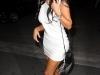 kim-kardashian-leggy-candids-in-miami-beach-09