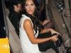 kim-kardashian-leggy-candids-in-miami-beach-10