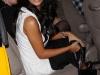 kim-kardashian-leggy-candids-in-miami-beach-11