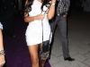 kim-kardashian-leggy-candids-in-miami-beach-12