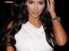 kim-kardashian-leggy-candids-in-miami-beach-14