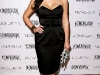 kim-kardashian-los-angeles-confidential-magazines-annual-golden-globe-pre-party-01