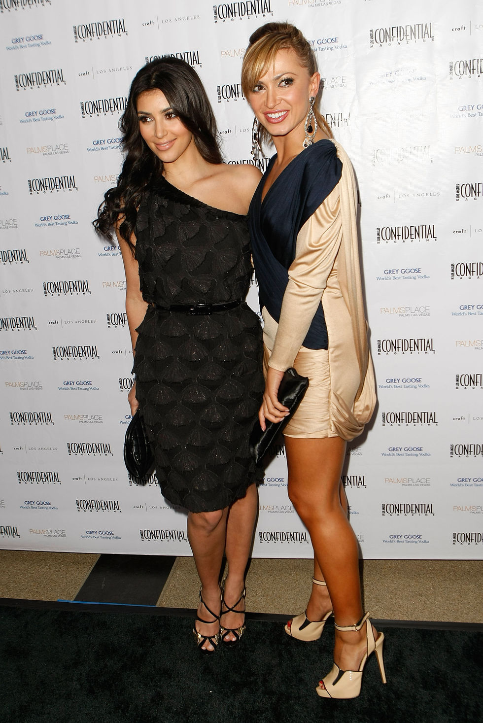 kim-kardashian-los-angeles-confidential-mens-issue-launch-party-in-los-angeles-01