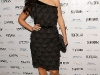 kim-kardashian-los-angeles-confidential-mens-issue-launch-party-in-los-angeles-02